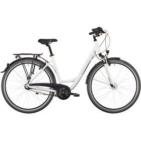 Vermont Jersey 7 - Bicicleta urbana - blanco